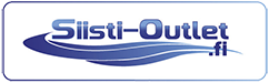 Siisti-Outlet