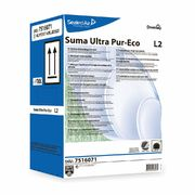 7516071 Suma Ultra Pur-Eco L2 10L SP