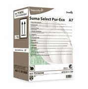 7516556 Suma Select pur eco A7 10L