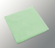 MicroTuff Plus_green